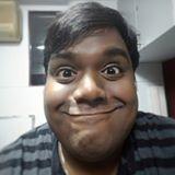 Jayesh Shinde