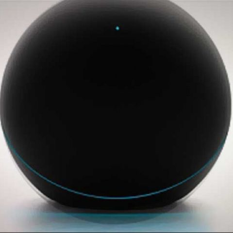 Google working on game console, Nexus Q successor and smartwatch: Forbes