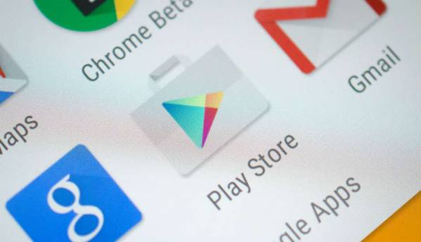 Google takes down 60 gaming apps with 'AdultSwine' pop-up porn malware from Play Store