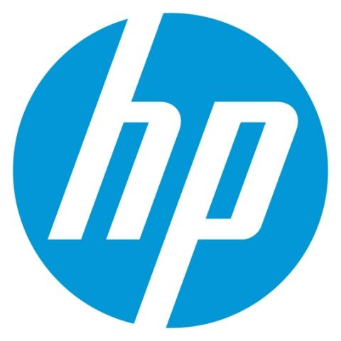 HP unveils its lineup of A3 multifunction printers in India