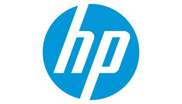 Swiss security firm finds keylogger issue on HP laptops, are you affected?
