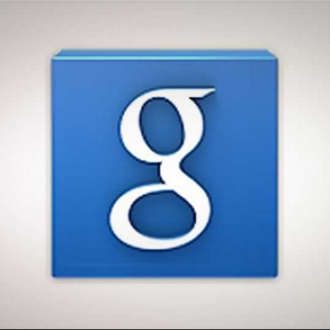 Google Search for Android 4.1 updated, adds Google Now and voice control
