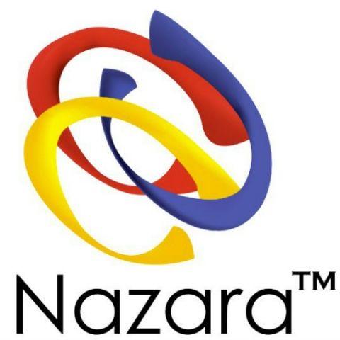 Nazara Games to make games based on Amar Chitra Katha and Tinkle