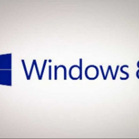 Windows 8.1 Preview goes live but early adopters not happy