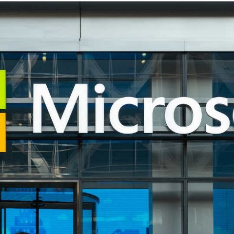 Microsoft joins the Linux Foundation, confirms commitment to open source development