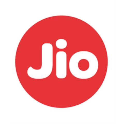 Reliance Jio 4G available to public via employee referrals