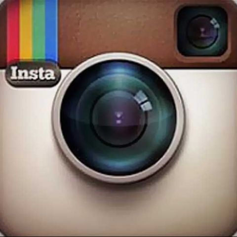 Video on Instagram goes Live; we go hands-on with the update