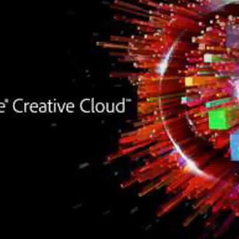 adobe photoshop software price in india