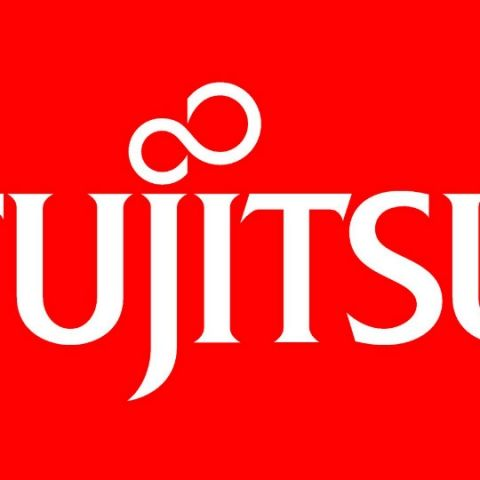 Fujitsu introduces LTO-7 technology for its ETERNUS LT tape systems
