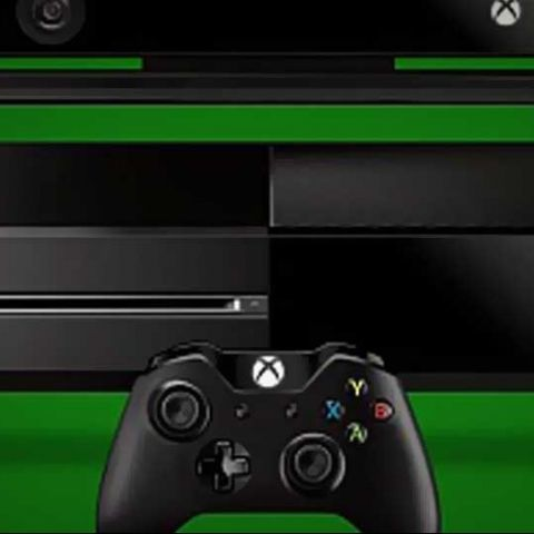 Microsoft drops DRM for the Xbox One: Just what this means for you