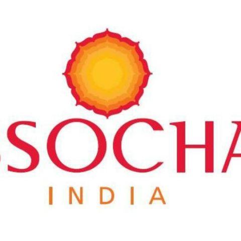 ASSOCHAM study shows stark tele-density difference across India