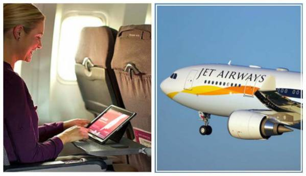 In-flight calling and internet surfing in India may start as early as January: Report