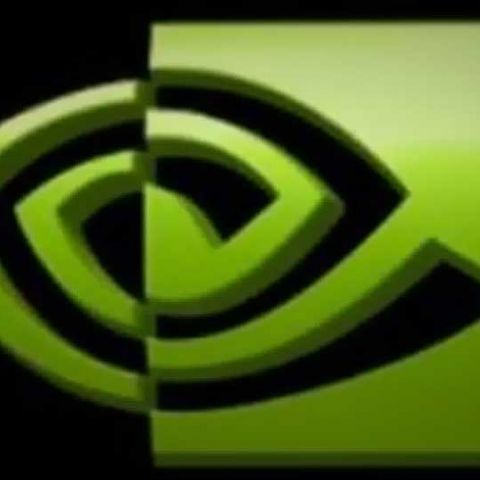 Nvidia to license Kepler GPU tech, with an eye on the Android device market
