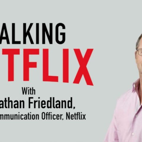5 things Netflix told us about their streaming plans in India