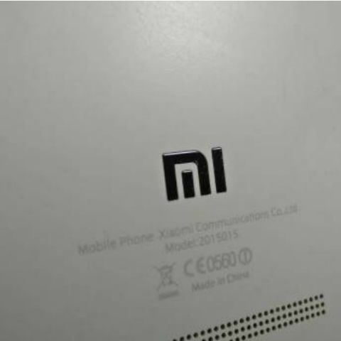 Xiaomi Redmi S2 entry-level smartphone with dual-cameras may launch