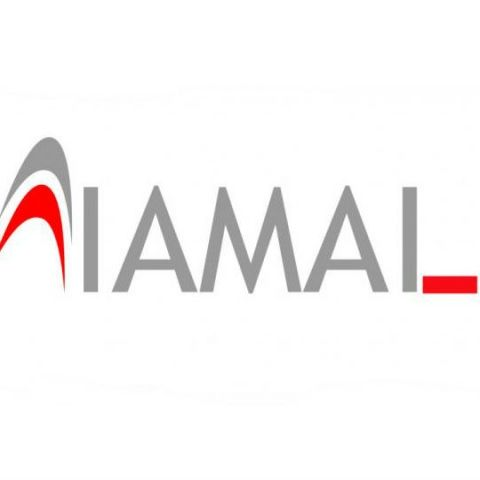 IAMAI welcomes TRAI's regulation on differential pricing