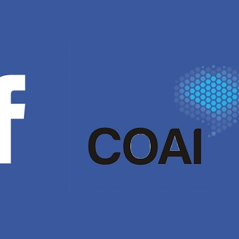 Facebook, COAI rue TRAI's regulation on differential pricing