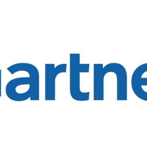Gartner reacts to TRAIs ruling on differential pricing
