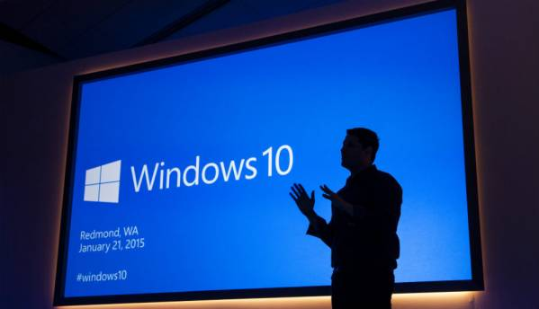 Microsoft issues patch for bug in Windows Malware Protection Engine