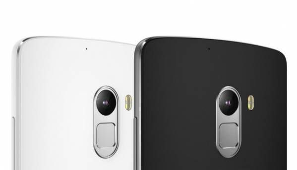 Lenovo Vibe K4 Note will go on open sale from February 15