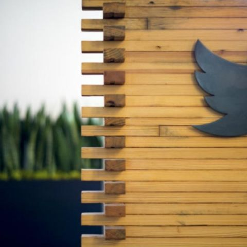 Twitter introduces a new timeline, shows most relevant tweets first