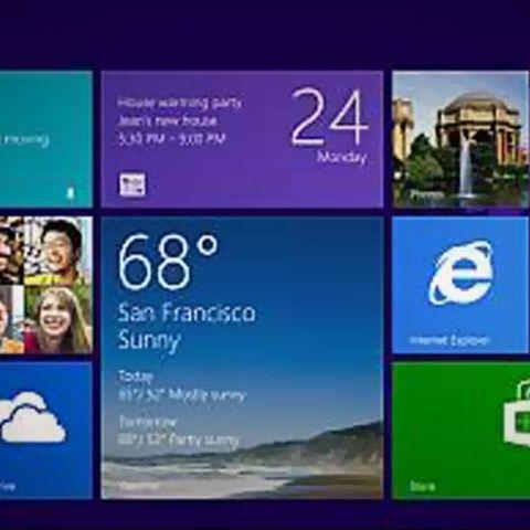 Majority believes Windows 8.1 update can revive Windows 8 sales: Poll results
