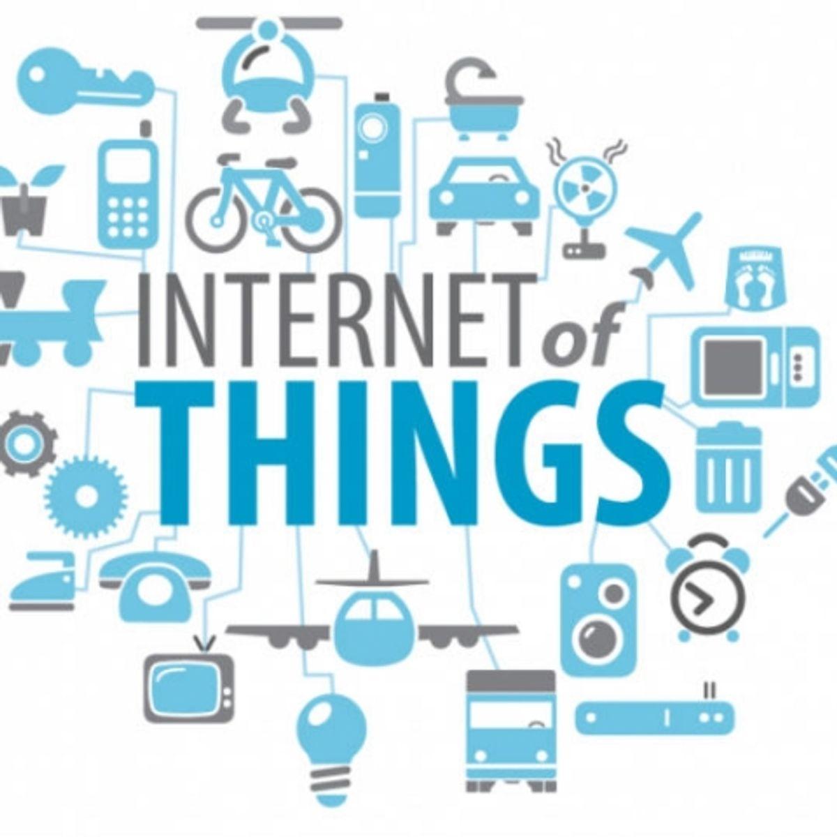 IIT Bhubaneswar's IoT solution to analyse LPG consumption