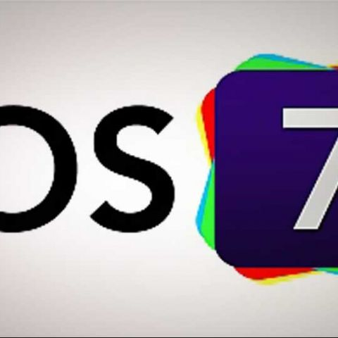 Apple iOS 7 to feature standard game controller support