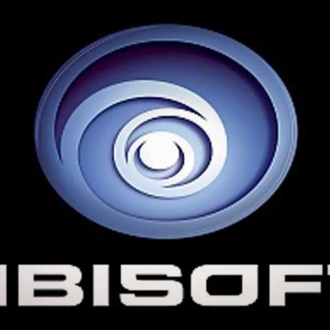 E3 2013: Ubisoft reveals new trailers from AC4: Black Flag, The Crew and more
