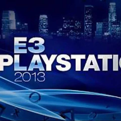 E3 2013: Sony reveals PS4 price, 2013 release and more - all you need to know