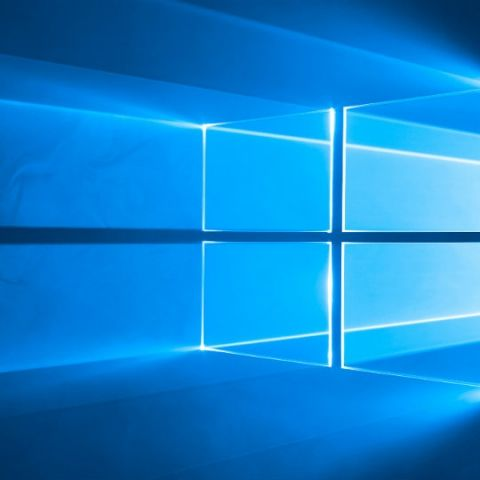 Microsoft revises Windows 10 update pace to give businesses deployment flexibility
