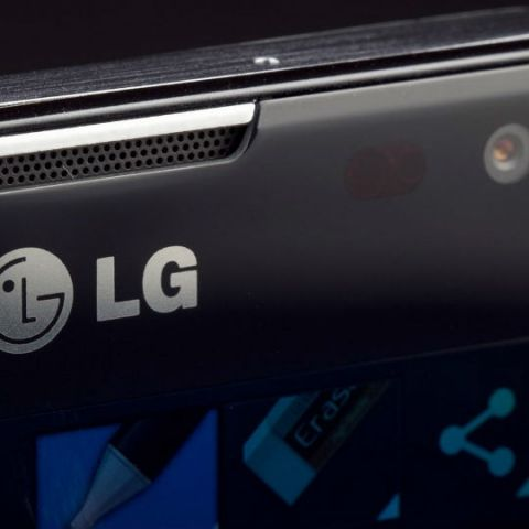 LG may launch a phone with option to attach extra display at MWC