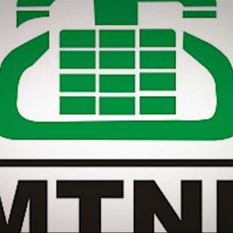MTNL Delhi launches new FTTH broadband plans, starting at Rs. 1,000