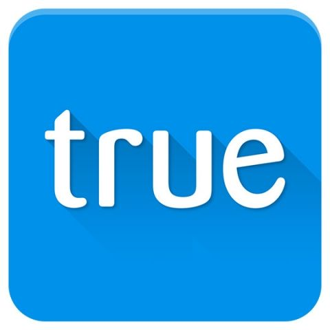Truecaller rolls out its iOS 11 update, supports spam filtering for iMessage