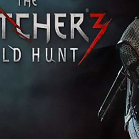 The Witcher 3: Wild Hunt expected to be Xbox One launch title