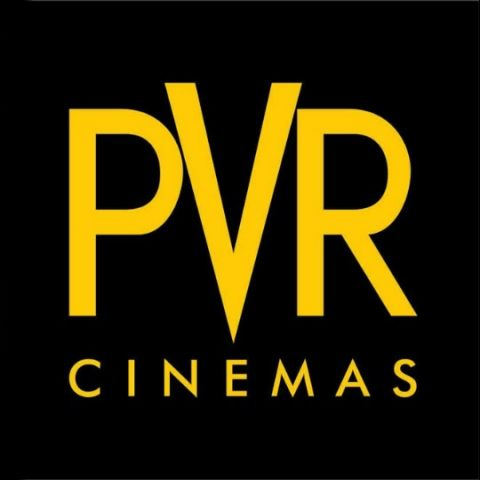 PVR to offer free Wi-Fi at its cinemas