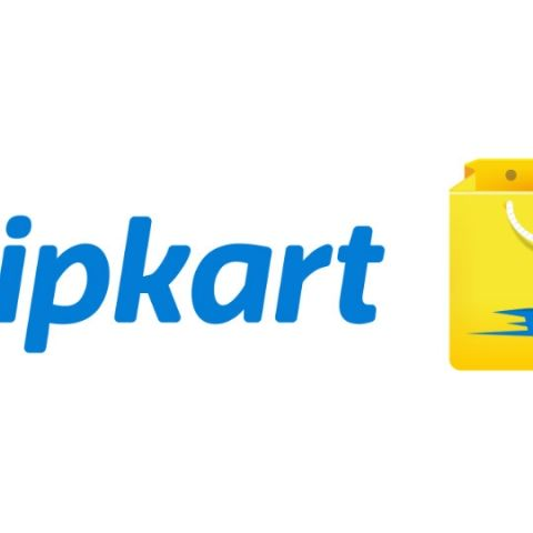Flipkart partners with Intel for its Lap it Up laptop sale event
