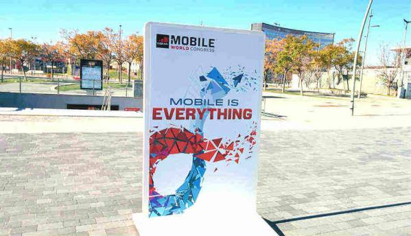 Mobile World Congress: What to expect from Samsung, Sony, Nokia, Asus, Huawei, LG, Xiaomi and Google at MWC 2018