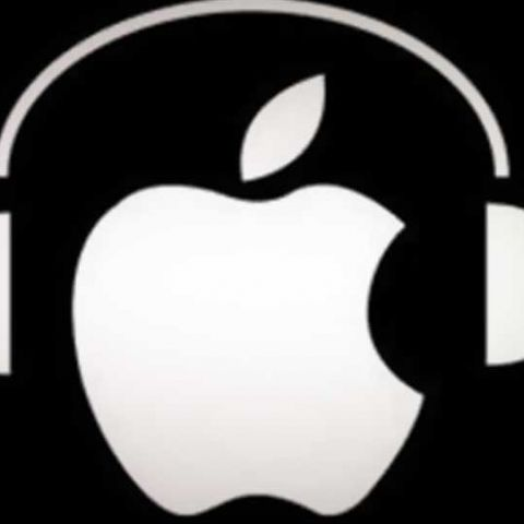 Apple's streaming music service: Why iRadio is surely a go-ahead for WWDC