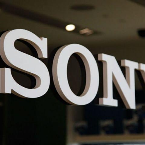 Sony Xperia XZ1, Xperia XZ1 Compact images leaked, shows rear-mounted fingerprint sensor