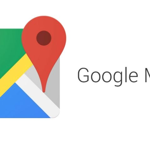 Google Maps 'For You' tab rolling out on iOS, expanding reach on Android
