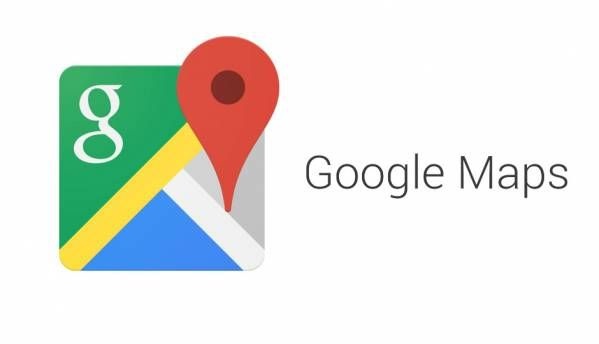 Google Maps rolls out hashtag feature to make places easily discoverable