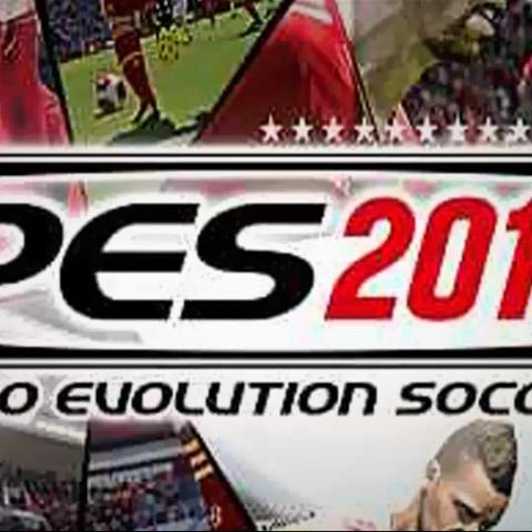 Pro Evolution Soccer 2014 will not initially be launched on next-gen consoles
