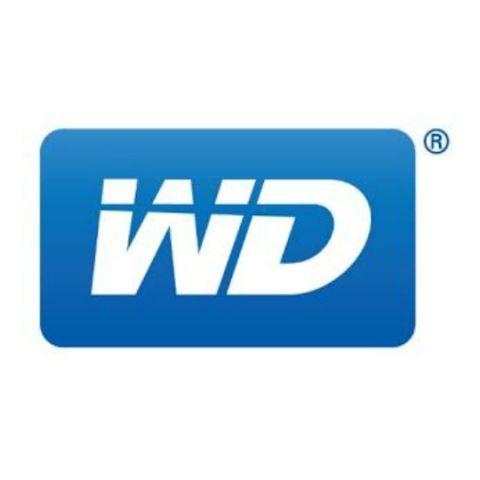 WD announces Certified Surveillance Storage Provider Program