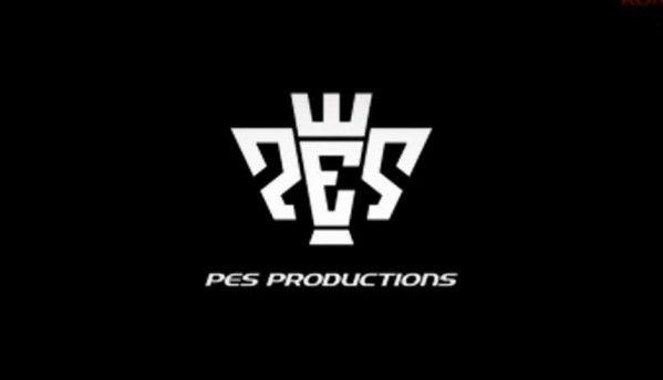 Konami's Pro Evolution Soccer 2014 will run on the Fox Engine