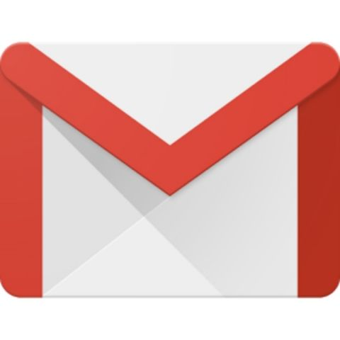 Gmail users can now receive 50MB attachments in email, sent file size still restricted to 25MB