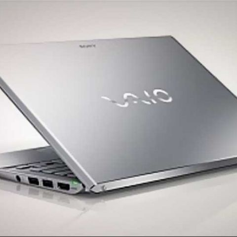 Computex 2013: Sony unveils lightest Ultrabooks, Pro11 and Pro 13