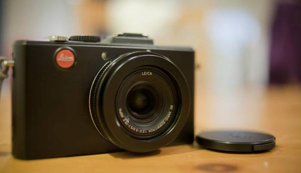 Huawei, Leica partner to improve smartphone photography