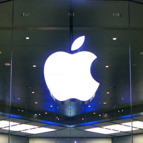 Apple ordered to pay $502.6 million in patent infringement lawsuit