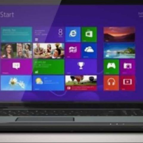 Computex 2013: Toshiba launches PX35t AIO desktop, refreshes laptop range